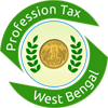 Profession Tax Logo